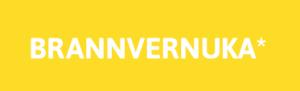 Skjermbilde 2014-11-17 kl. 12.22.08