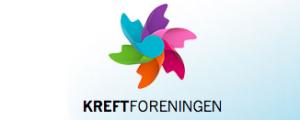 Skjermbilde 2014-12-01 kl. 13.29.07