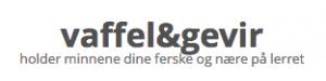 Skjermbilde 2014-12-08 kl. 12.34.15