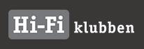 Skjermbilde 2015-01-05 kl. 09.45.37