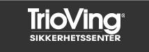 Skjermbilde 2015-01-12 kl. 12.29.53